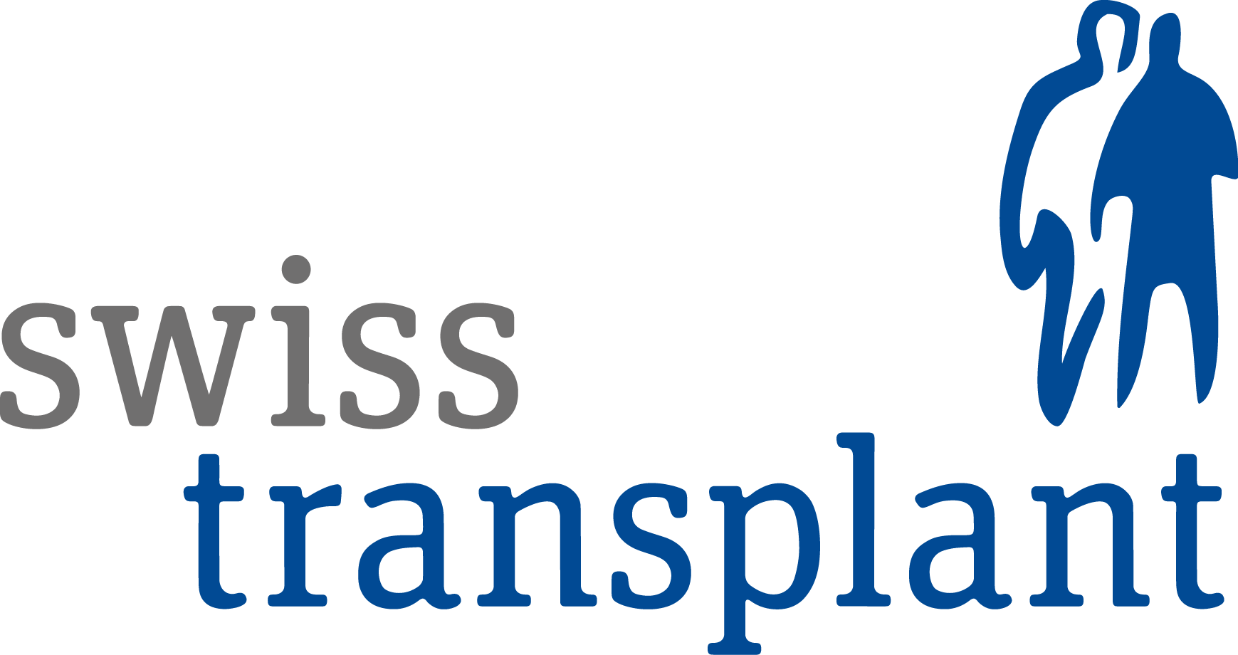 <b>Swiss National Foundation for Organ Donation and Transplantation</b>
